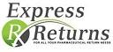 Express Returns